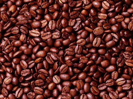 external image coffee_beans.jpg